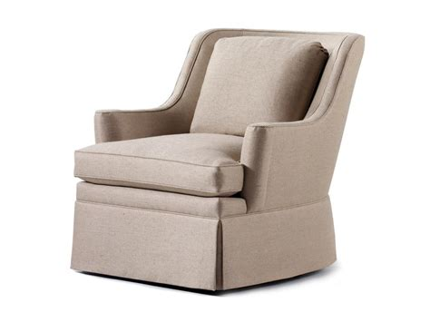 swivel rocking chairs for living room jessica charles living room kyle swivel rocker 144 sr