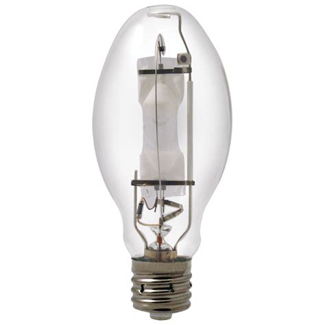 Lu Tembak 400 Watt plantmax 400 watt metal halide conversion l