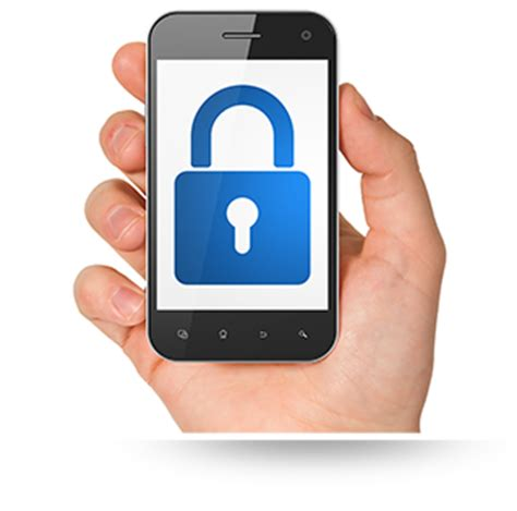 the best antivirus and internet security apps for android