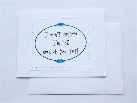 sarcastic valentines cards sarcastic valentines day quotes quotesgram
