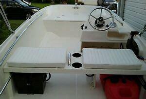boston whaler boat parts ebay boston whaler cushion seating ebay
