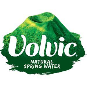 volvic ramps up its u.s. marketing efforts bevnet.com