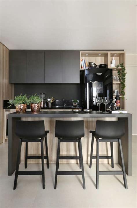 contemporary kitchen accessories 25 best ideas about modern kitchen decor on