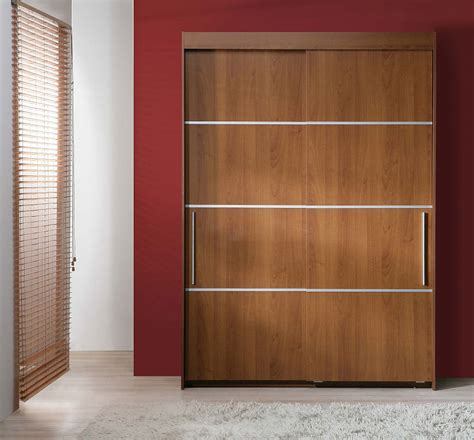 Fitted Bedroom Wardrobes Built In Furniture Ideas Home Flat Pack Fitted Bedroom Furniture
