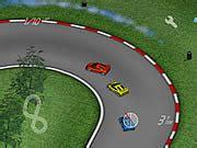 y8 new car play 3d racing y8