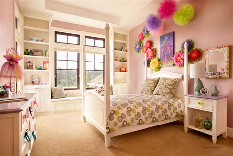 teenage girl room ideas to show the characteristic of the owner things to do to decorate your little girls bedroom ideas