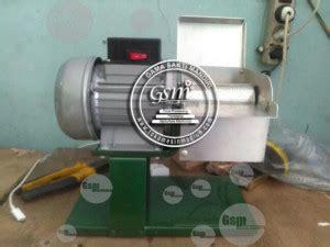 Mesin Foto Copy Jawa Timur mesin parut kelapa mini termurah di madiun jawa timur toko mesin madiun