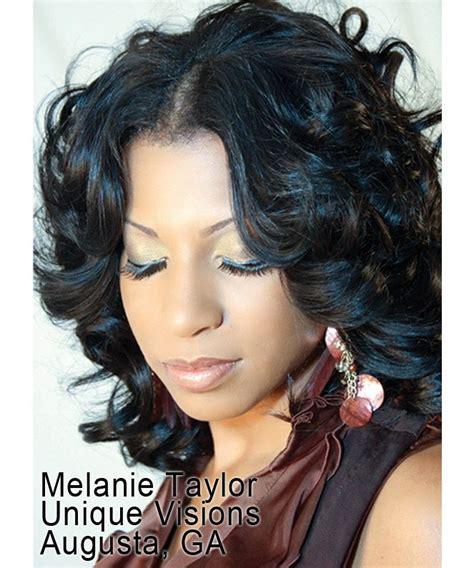 Hype Hair Magazine Photo Gallery | hype hair magazine photo gallery hype hair magazine