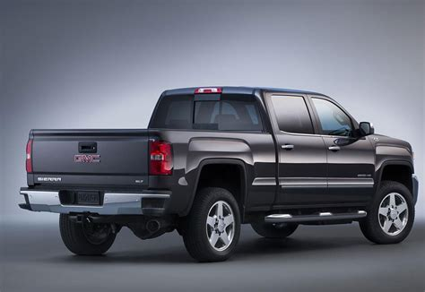 gmc price 2015 2015 gmc yukon denali specs price and release date 2017
