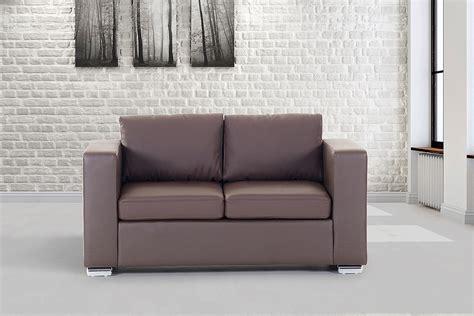 genuine leather sofa and loveseat leather sofa seat living room furniture