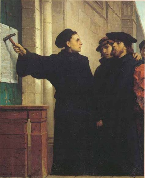 october 31 1517 paperback martin luther and the day that changed the world books that which thundered reform begins the monk the mallot