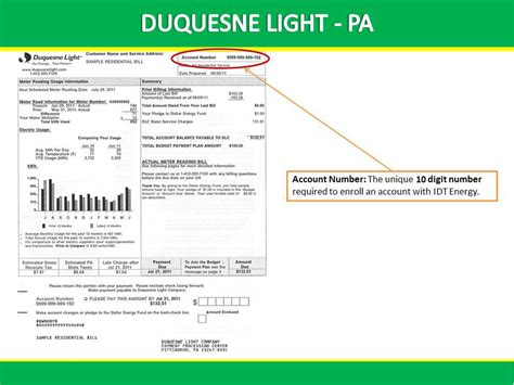 pay light bill by phone duquesne light pay bill by phone decoratingspecial com