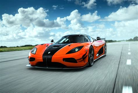 koenigsegg agera xs wallpaper us spec koenigsegg agera xs revealed performancedrive