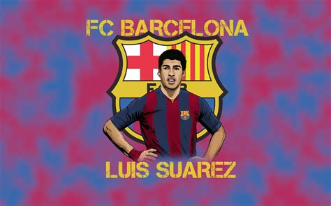 barcelona animated wallpaper luis suarez wallpapers pictures images