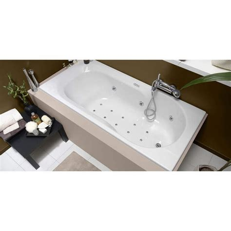 Baignoire 165 X 75 by Baignoire Wellness Twinside Syst 232 Me Baln 233 O Pr 233 F 233 Rence 170