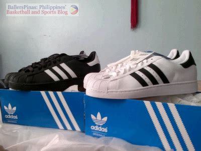 adidas superstar 2 preview price in philippines pictures and more ballerspinas philippine