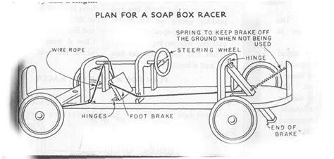 wooden soap box racer plans plans free download unhealthy02ihp salem city gravity gran prix soapbox derby plans