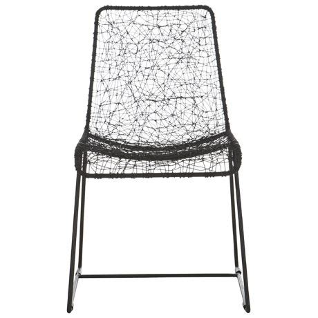 Freedom Furniture Stools by Opie Dining Chair Was 249 Now 179 Thefreedomsale