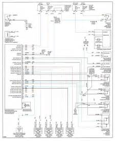 electrical wiring diagram online basic electrical wiring