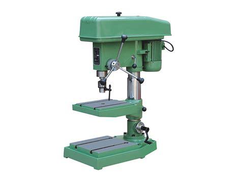 bench drilling machines welding sheetmetal devotra