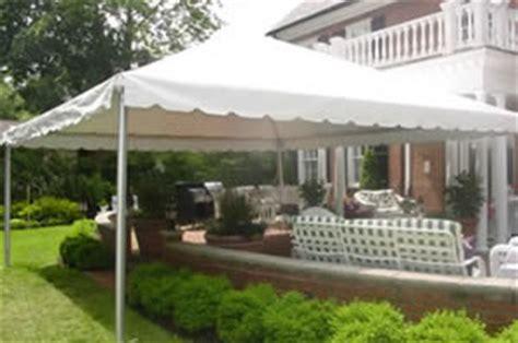Garden City Tent Tent Rentals Garden City Tent And Rentals Suffolk