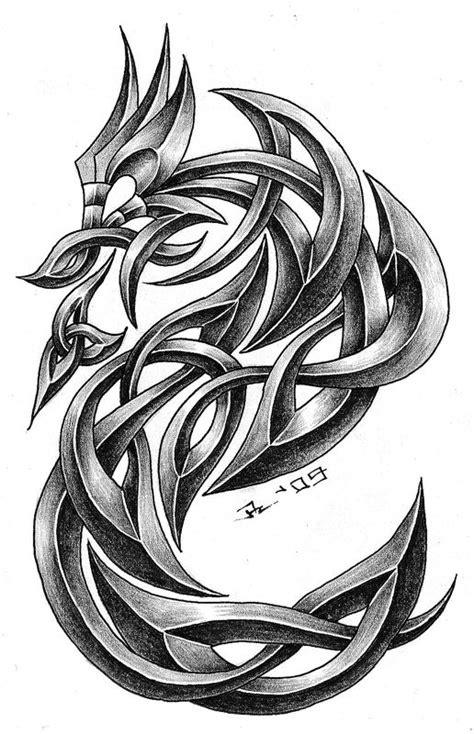 dragon tattoo in pine bluff arkansas 26 best tattoo in progress images on pinterest celtic