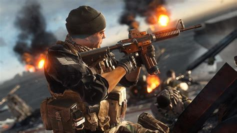 5 reasons a battlefield battle royale actually sounds pretty awesome