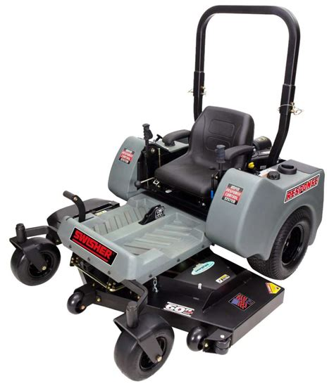 commercial lawn mower 10 best lawn mowers reviews of 2016 lawn care pal