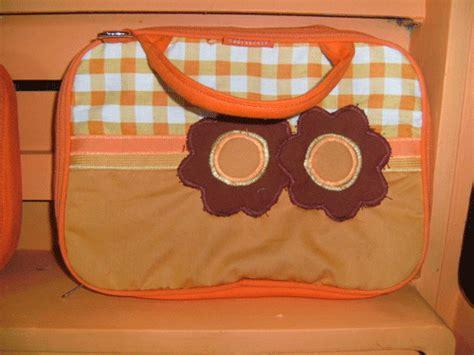 Tas Notebook Motif Gambar Doraemon 10inch orange blossom tas laptop gaul 10 inch tas laptop gaul