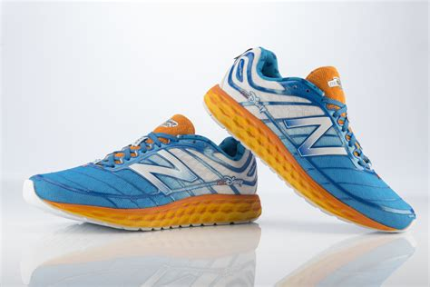 disney running shoes new balance releases donald duck disney shoes run karla