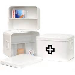 Kitchen Items Used As Medicine Buy Retro Kitchen Medicine Box At Well Ca Free Shipping