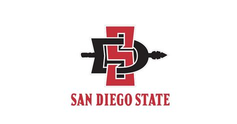 Sdsu Mba Program Ranking by San Diego State