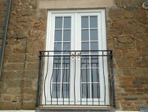 juliet balcony sorrento juliet balcony 163 372 buy direct from our works