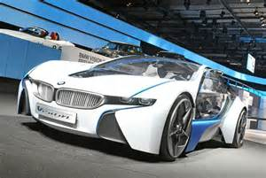 top 10 car manufacturers in the world info