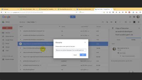 drive quota exceeded google drive quota exceeded error fix latest youtube
