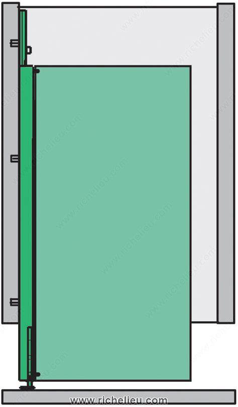 Chrome And Gray Basket Sliding System For Base Cabinets | chrome and gray basket sliding system for base cabinets