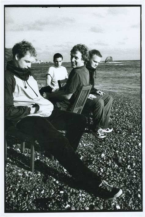 coldplay history biography 557 best lugares a visitar images on pinterest chris
