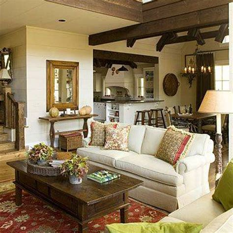 european home interiors cottage european home decor style decorate your