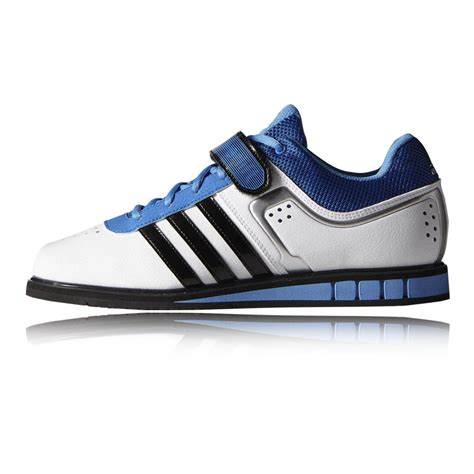 weightlifting sneakers adidas powerlift 2 0 weightlifting shoes aw15