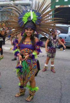 imagenes aztecas de mujeres 1000 images about danza azteca on pinterest aztec