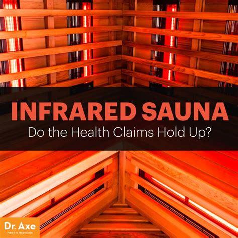 Infrared Sauna Detox Program by 241 Best Images About Detox Tips On