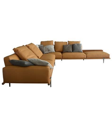 poltrona frau sofas ex display let it be poltrona frau sofa milia shop