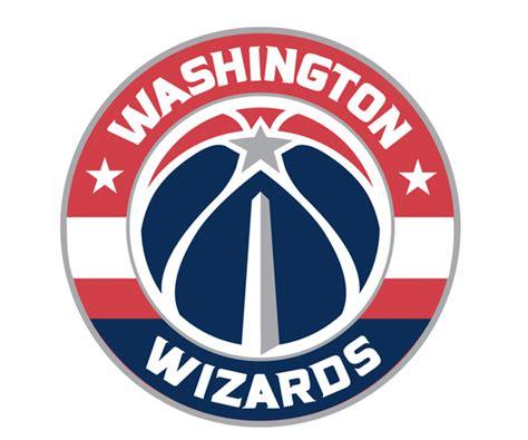 design a basketball logo best basketball logo design joy studio design gallery