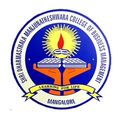 sdm college of business management, mangalore