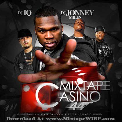 dj i.q & dj jonney miles mixtape casino 44 mixtape download