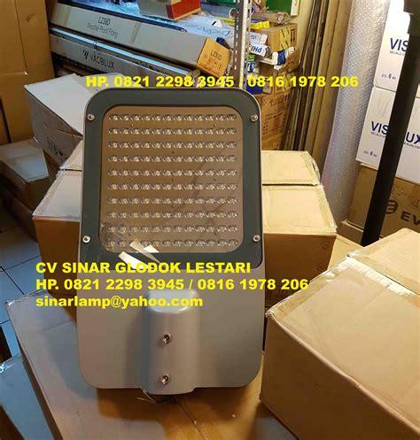 Lu Jalan Led Philips 120 Watt lu pju led 120 watt high quality led