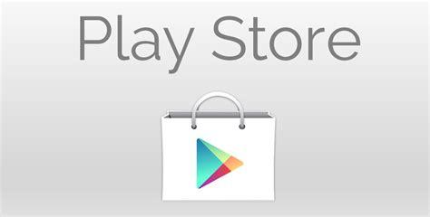 apk play store descargar la apk de play store 6 0 0 para android descargar play store