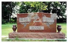 Companion Bench Monuments Headstones Grave Markers Tombstones Houston Texas
