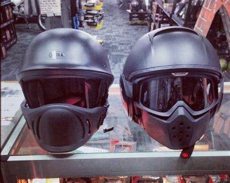 Helm Bell Rogue bell rogue helmet goggles www pixshark images