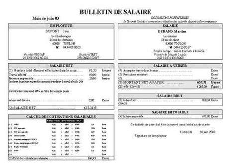 modele fiche de paie excel tunisie document